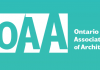 oaa logo