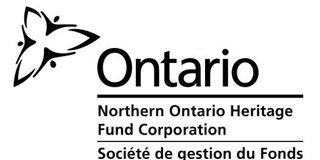 heritage fund corp