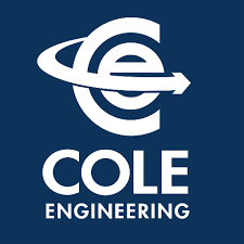cole engineering