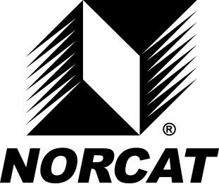 norcat