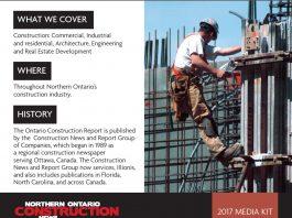 nocn media kit cover