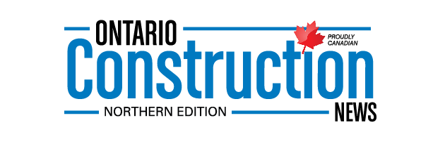 Northern Ontario Construction News