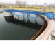 water treatment stockphoto