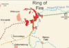 ring of fire image