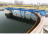 water treatment stockphoto